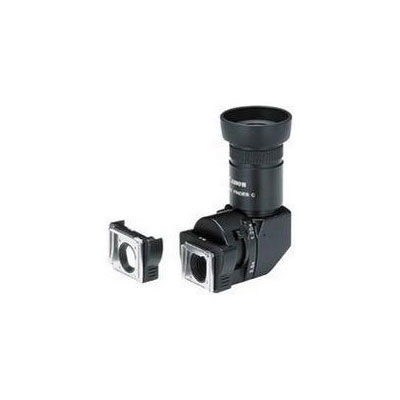 Canon ANGC Angle Finder C