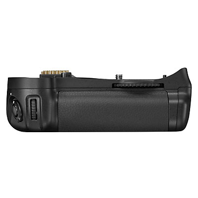 Nikon MB-D10 Battery Grip for D300 / D300s / D700