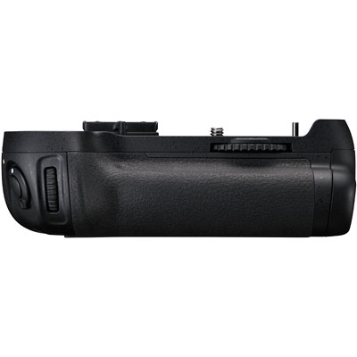 Nikon MB-D12 Battery Grip for D800/800E