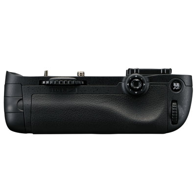 Nikon MB-D14 Battery Grip for D600