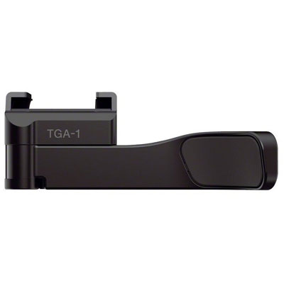 Sony TGA-1 Thumb grip for RX1