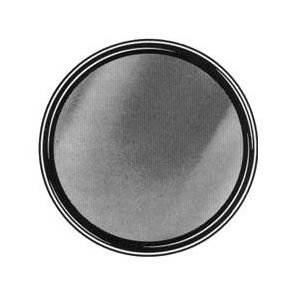 B+W 52mm 26458 Slim-Line Circular Polarizer with Multi-Resistant