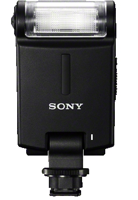 Sony HVL-F20M Flashgun
