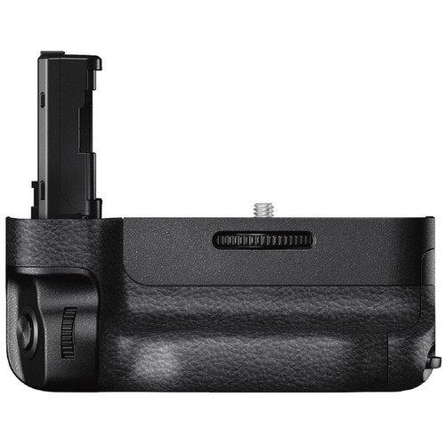 Sony VG-C2EM Battery Grip for a7 II, a7R II, and a7S II