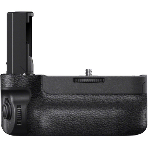 Sony VG-C3EM Battery Grip for A9 A7R III A7 III