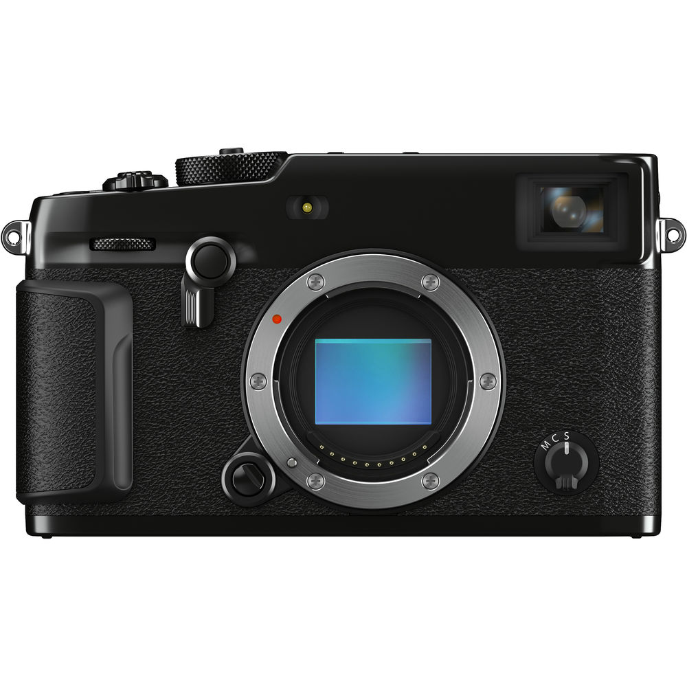 Fuji X-Pro3 Digital Camera